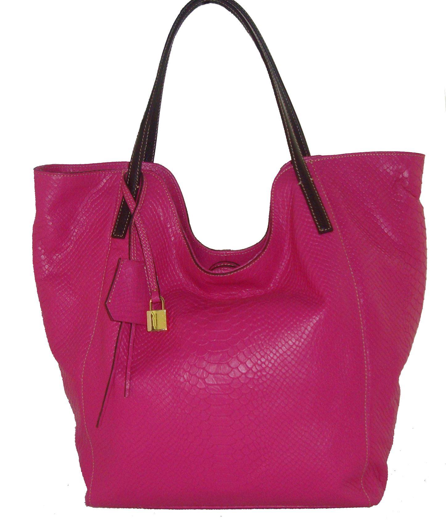 15faf79923 Εικόνα της Ιταλική δερμάτινη γυναικεία τσάντα - LUI-015 fouxia