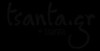 tsanta-tsanta.gr