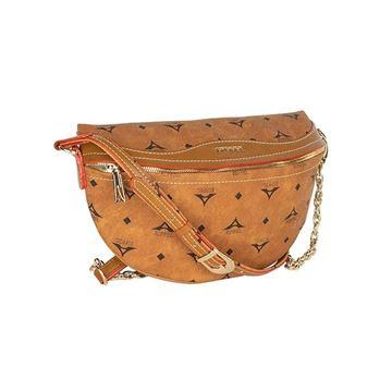 Εικόνα της Γυναικεία τσάντα μέσης Ταμπά 36-181015-1