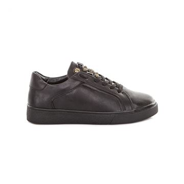 Εικόνα της SNEAKERS G&G  BLACK GA37