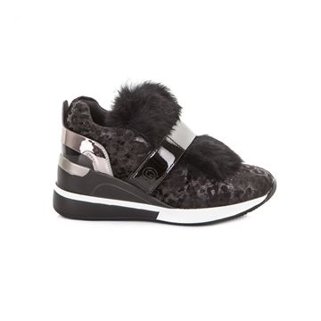 Εικόνα της  SNEAKERS G&G  BLACK B19GA160