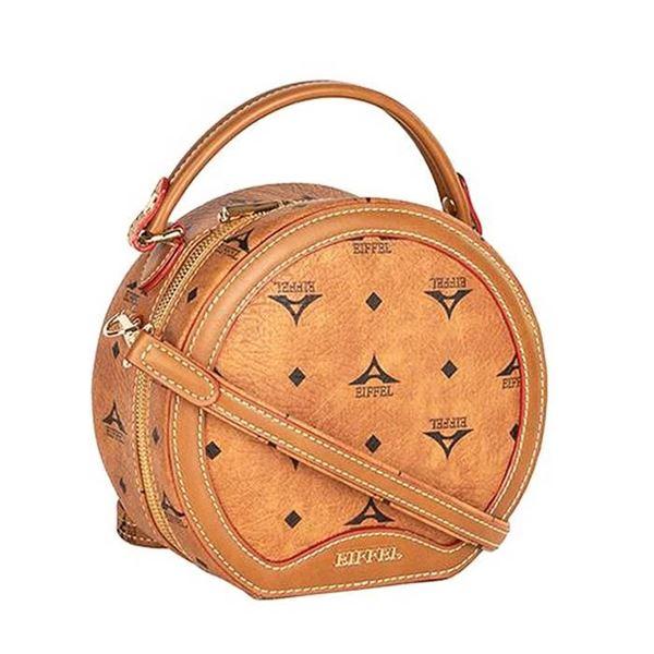 Εικόνα της Γυναικεία τσάντα χειρός/χιαστί ταμπά 36-201012-1