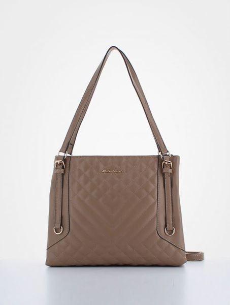 Εικόνα της  Γυναικεία τσάντα ώμου  ΤΑUPE  M.GAL 138SG2