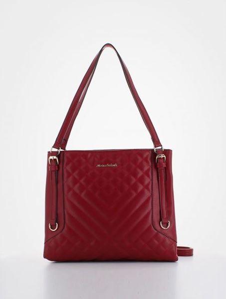Εικόνα της Γυναικεία τσάντα ώμου  RUBY  M.GAL 138SG2