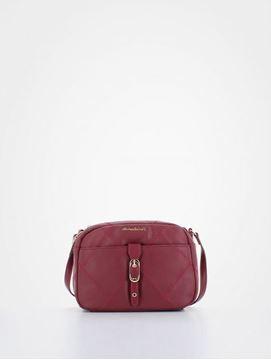 Εικόνα της   Γυναικεία τσάντα χιαστή RUBY MARINA .GALANTI 160cy2