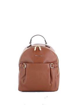 Εικόνα της   Γυναικεία τσάντα πλάτης TAMPA MARINA GALANTI 141BK2