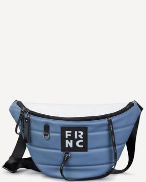 Εικόνα της  Γυναικεία τσάντα μέσης FRNC 2146 RAF