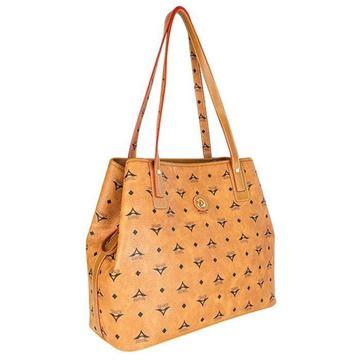 Εικόνα της Γυναικεία τσάντα ώμου Ταμπά 36-171034-2Ε la tour eiffel
