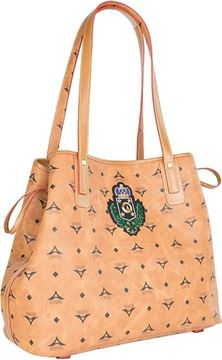 Εικόνα της Γυναικεία τσάντα ώμου ΤΑΜΠΑ 36-171034-2Ζ la tour eiffel