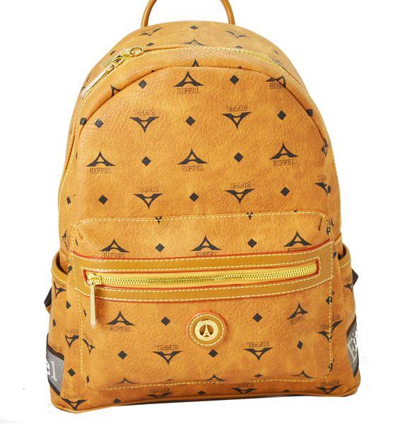 Εικόνα της  Γυναικεία τσάντα πλάτης Ταμπά 36-142030-3ΜΗ